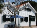 A077 - Leuke woning nabij Tabua, Midden Portugal