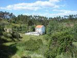 A094 - Woning met zwembad op prachtige locatie in Midden Portugal