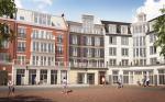 J. Homan van der Heideplein 74