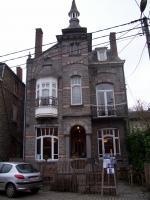 Rue Colonel Tachet-des-Combes 22, Yvoir