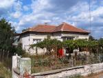 Senokos, Dobrich regio, Bulgarije
