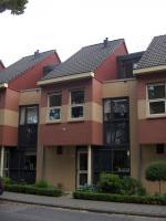 vanekerstraat 83