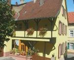 Am Ring 19 Wolfstein (DLD, Rheinland Pfalz)